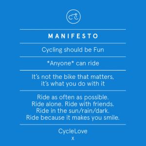 cyclelove_manifesto_v1_959-748x748